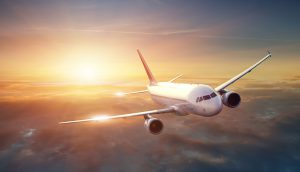 Innovation competition aimed at improving travel across Africa
