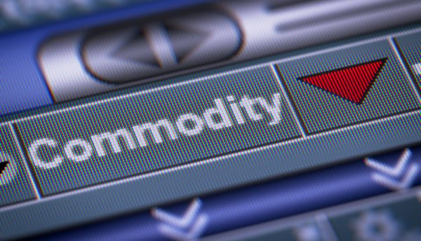 Commodity reporting agency Argus opens new Africa office in Cape Town