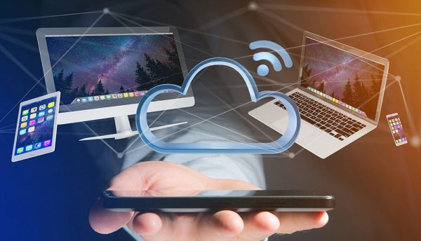 McAfee launches cloud security solution for Microsoft Azure