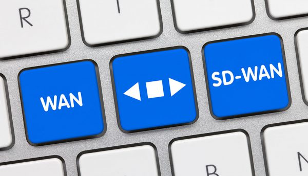 Opinion: SD-WAN will showcase more than just cost-savings in 2018