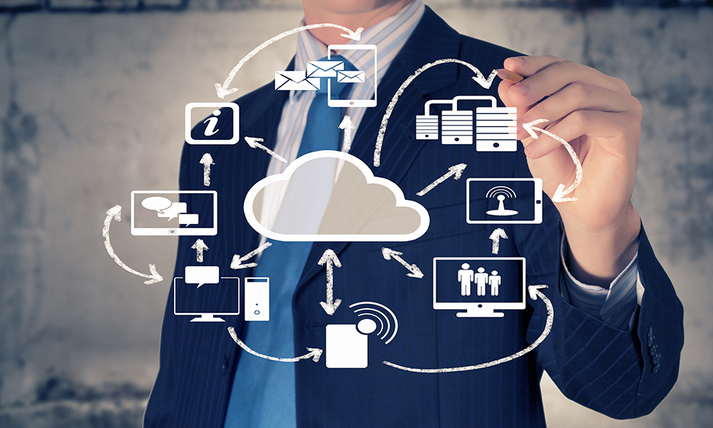 Acumatica cloud ERP ranked highest for usability by Nucleus Research