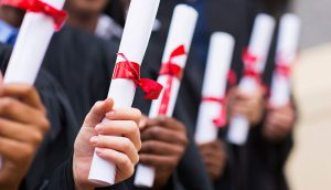 The importance of availability for universities in 2018
