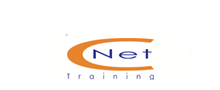 Cnet Training Logo