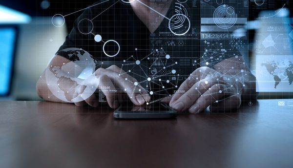 Entersekt launches digital payments enablement product