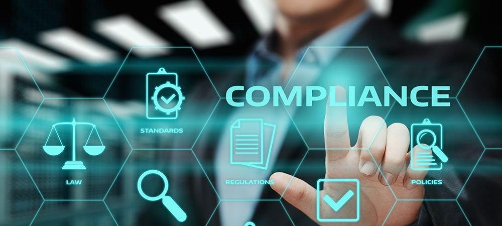 First Digital launches easy to use POPIA compliance assessment toolkit
