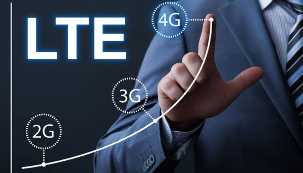 Huawei CloudAIR solution is set to benefit carriers in Africa