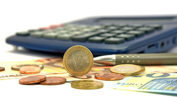 CaseWare Africa launches template for modified cash standard