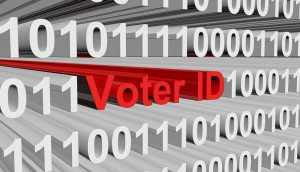 Modernising the Angolan Government agency voter ID programme