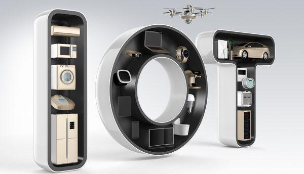 Internet of Things: Pandora's Box or enterprise enabler?