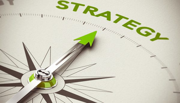 Decision Inc expert on revitalising strategic planning