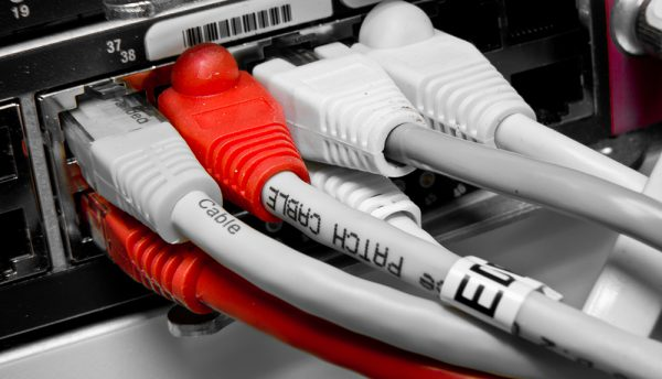 FibreCo increases dark fibre resilience from Johannesburg to Durban