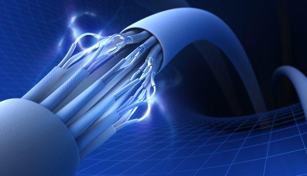 Siemon enhances the Digital Lighting Partner programme