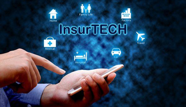 SilverBridge expert: Insurance model requires digital innovation