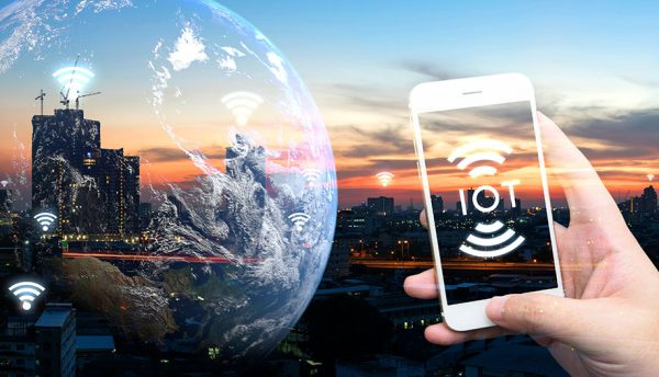 SqwidNet expert on adopting Internet of Things solutions