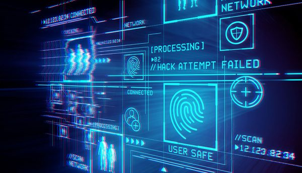 Protecting privacy and personal data key to digital economy in Africa