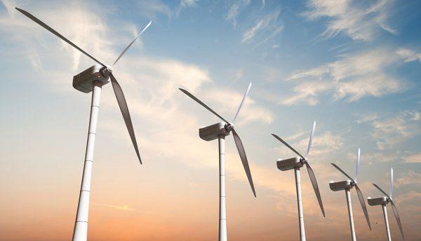 'Liberate economic development for renewable energy companies'