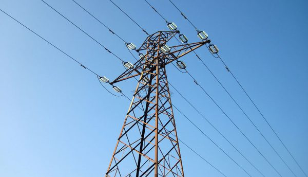 Predictive maintenance can unlock lower costs for African utilities