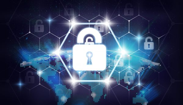 Gemalto launches virtualised network encryption platform