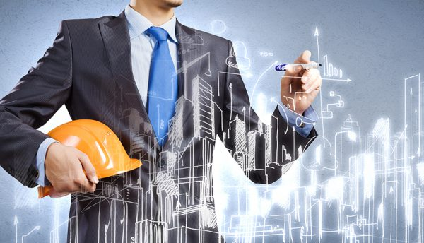 One Channel announces release of Cloud ERP for construction industry