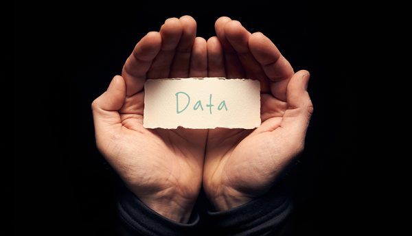 Why African businesses need to move to intelligent data management
