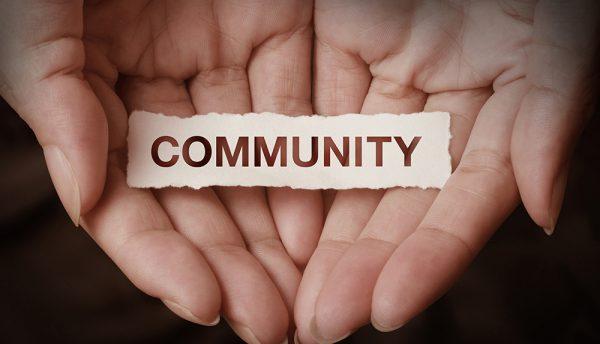 Elingo supports role Legacy Community Development plays