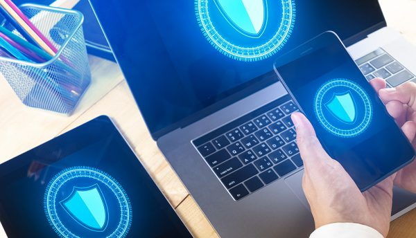 Adaptability and awareness are key to preventing cyber-attacks in 2018
