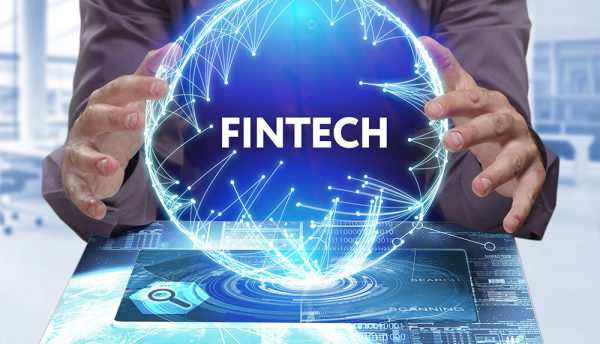 Blue Turtle launches FinTech go-to-market for Africa