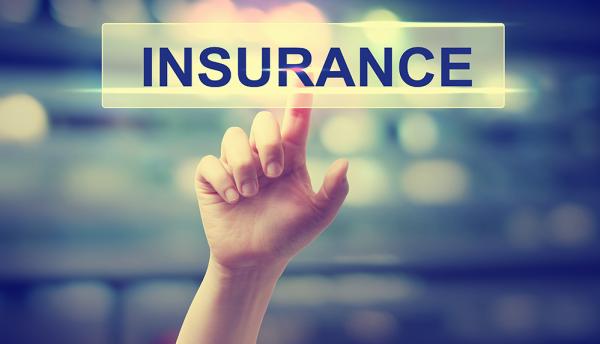 SilverBridge expert: Incentivising for insurance change