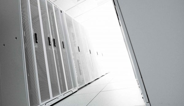 Siemon's new cabinet solutions improve aesthetics and visibility