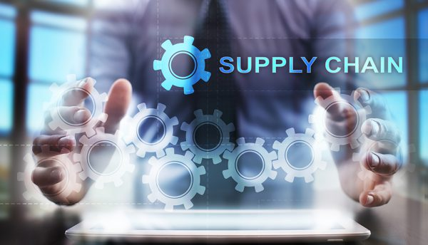Supply chain is about service first, says Strato IT Group expert