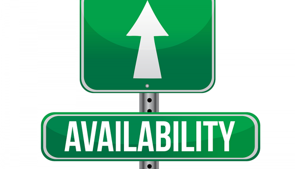 Veeam delivers hyper-availability for Nutanix AHV