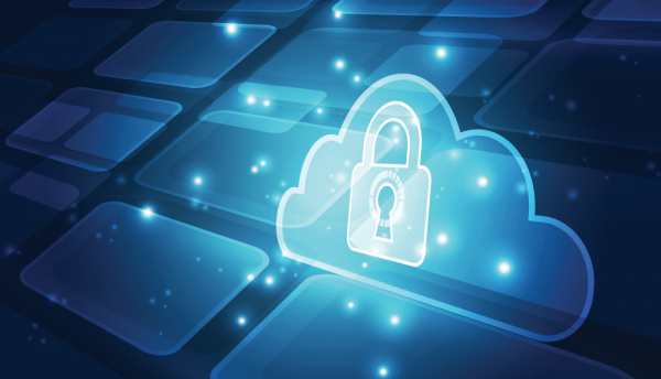 McAfee expert: Seeing through the cloud to ensure security