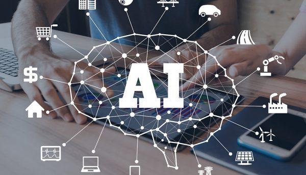 AI-powered smart companion, rAInbow, wins Innovating Justice Challenge
