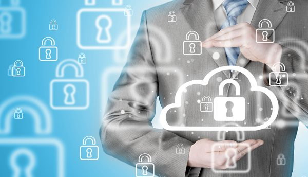 'Not all cloud software is created equal' – Fortinet expert
