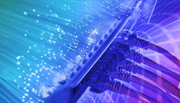 Airtel and Telecom Egypt announce partnership for submarine cabling