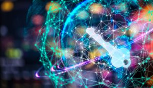 Give your business the technical edge to beat cybersecurity skills gap