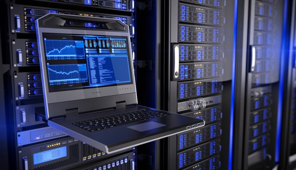 'Company data on backup tapes poses bigger problems': Xperien expert