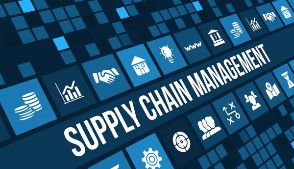 'Consumerisation of the supply chain increases enterprise pressure'