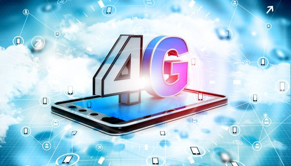 Digital lifestyle company Tigo launches 4G+ network in Tanzania
