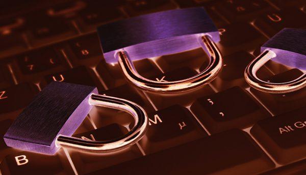 Gartner announces 2018 Magic Quadrant for Unified Threat Management