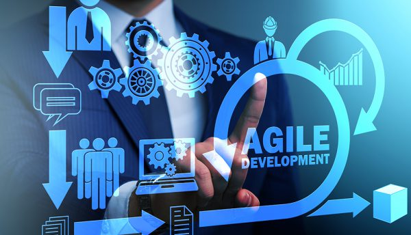 Sixth annual Agile Africa conference to take place in Johannesburg