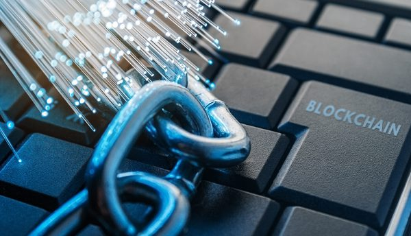 Fortinet expert on how security teams can prepare for Blockchain technology