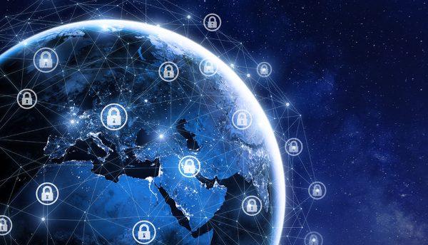 BitCo identifies five defence mechanisms to combat cyberattacks