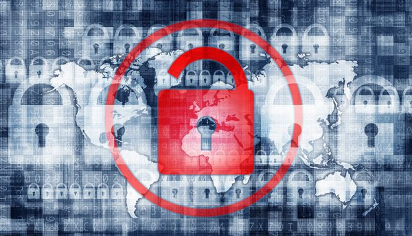 J2 Software offers enterprise-grade security for SMEs in South Africa