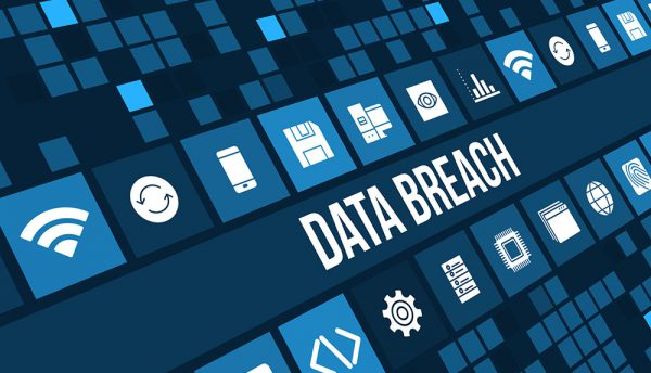 Data breaches cause people to lose their jobs, according to report