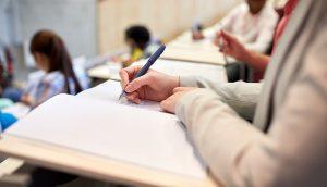 SAP Africa drives innovation opportunities via universities