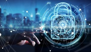 IDC expert on why security is vital to organisational success