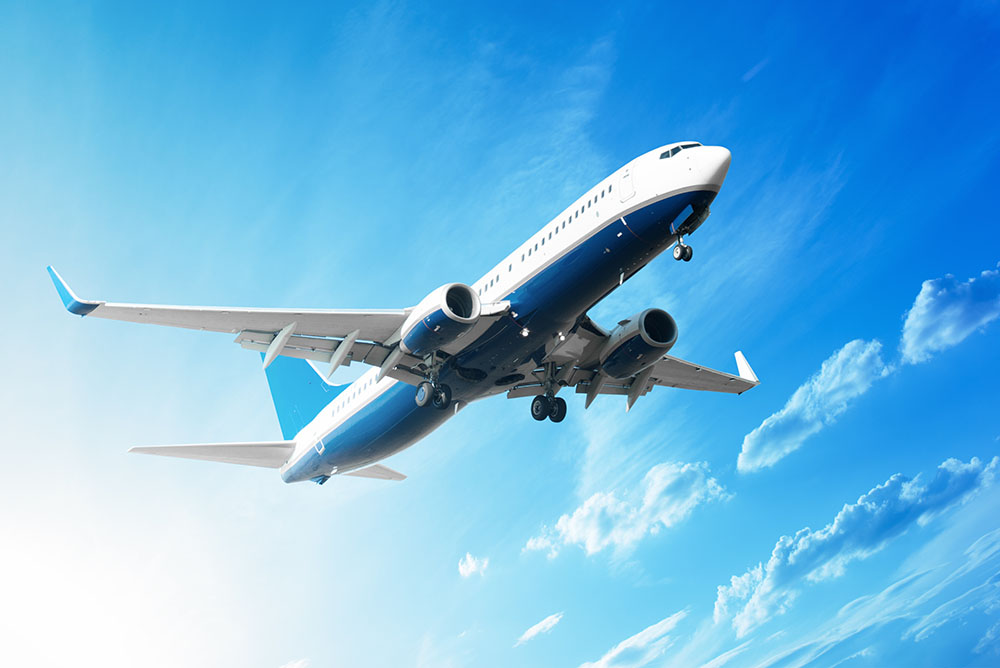 Cranfield Aviation Training given go ahead to launch e-learning platform