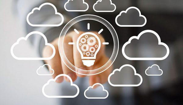Arcserve unveils Business Continuity Cloud to prevent