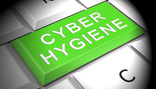 Fortinet Director on cyber hygiene practices that can go a long way